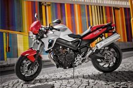 BMWF800R2012-014