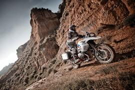 BMWR1200GSRallye-005