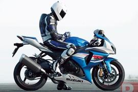 SuzukiGSXR10002012-002