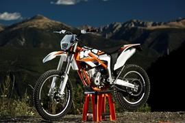 ktm-freeride-350