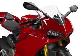 Ducati1199PanigaleS-001