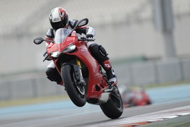 Ducati1199PanigaleS-061