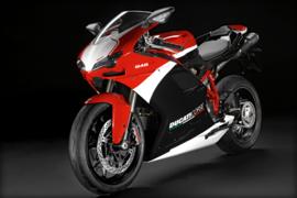 Ducati848EVOCorseSP (6)