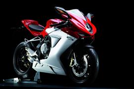 F3 675 rossa-argento
