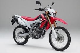 HondaCRF250L-003