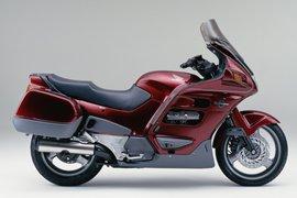 HondaST1100ABSTCS-001