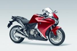 HondaVFR1200F2012-001