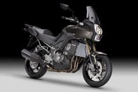 KawasakiVersys1000-006