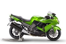 KawasakiZZR14002012-006