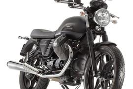 MotoGuzziV72012-003