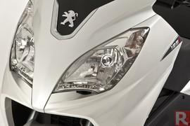 PeugeotSatelis2012-023