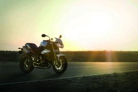 TriumphSpeedR-005
