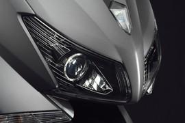 YamahaTMAX2012-021