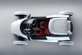 Audi Urban Concept-008