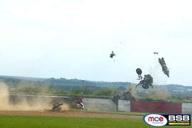 BSB2011Highlights-006