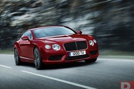 BentleyV82012-006