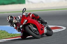 DucatiDRE-001