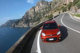 Fiat-Panda-002