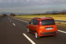 Fiat-Panda-013