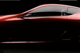 LexusLF-LC--003