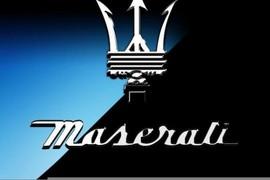 LogMaserati-001