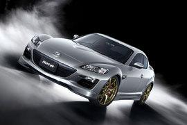 MazdaRX8RSpirit-002