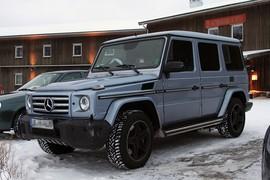 MercedesG55G65RED-007