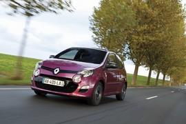 Renault-Twingo-2012-019
