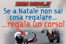 RidingSchoolNatale1