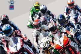 Superbike2011IlLibroUfficiale--001
