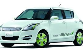 SuzukiSwiftHybrid-001