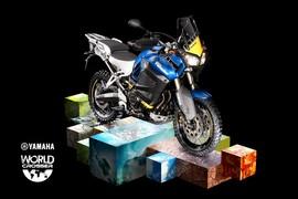 YamahaSTWorldcrosser-001