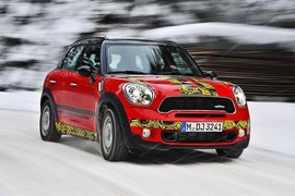 big_Mini_Countryman_John_Cooper_Works_4