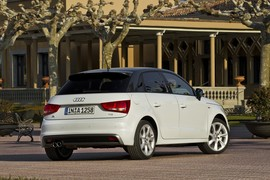 Audi A1 Sportback_054