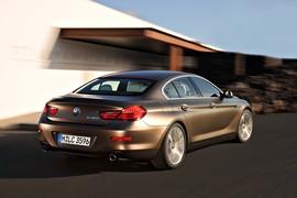 BMW Serie 6 Gran Coupé cover_01