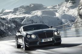 Bentley-005