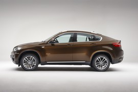 BmwX6RED00003