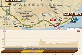 Dakar 2012 Argentina start copy