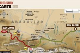 Dakar 2012 day 3 percorsi e p.s._00004