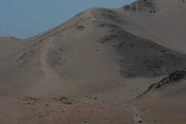 Dakar 2012 day 7_00004