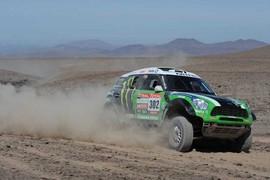 Dakar 2012 stage 8_006