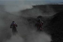 Dakar 2012 stage 8_008
