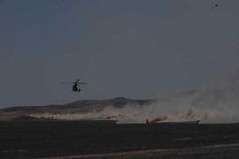 Dakar 2012 stage 9_03