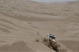 Dakar 2012 tappa 12_5
