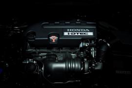 HondaAccordTypeSRED-014