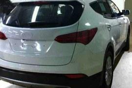 HyundaiIX45RED001