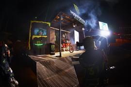 KTM USA Anaheim 1_016