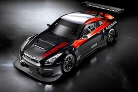 Nissan GT-R Nismo_01