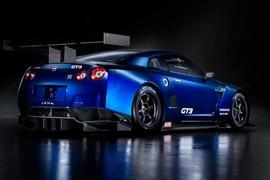 Nissan GT-R Nismo_03