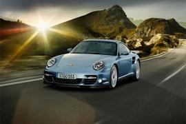 Porsche911TurboS